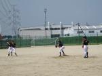s_baseball03.JPG