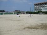 s_baseball04.JPG