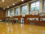 s_basket_w01.JPG