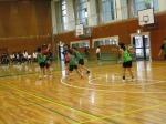 s_basket_w02.JPG