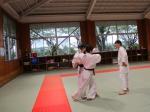 s_judo.JPG
