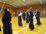 s_kendo01_1.JPG
