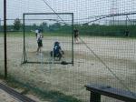 s_softball.JPG