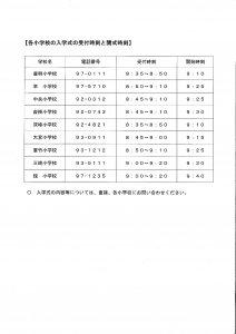 20200327bunsyo_2.jpg